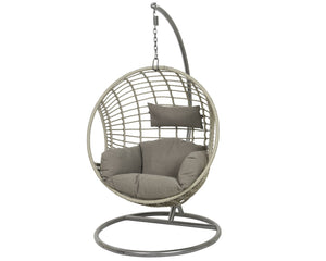 London Hanging Chair - SOLD OUT!
