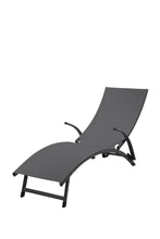 Load image into Gallery viewer, Seville Sun Lounger - ON SALE!