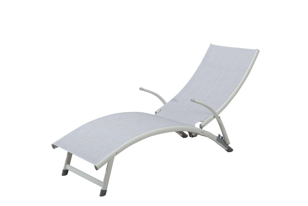 Seville Sun Lounger - ON SALE!