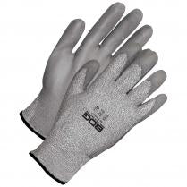 Cut Level 3 - Men's Garden Gloves