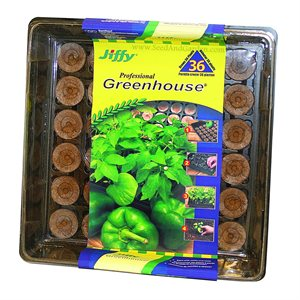 Need Propagation Trays, Rounds and Supplies? Due to high demand please call your local store to check availability
