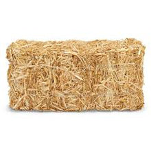 Load image into Gallery viewer, Straw Bales