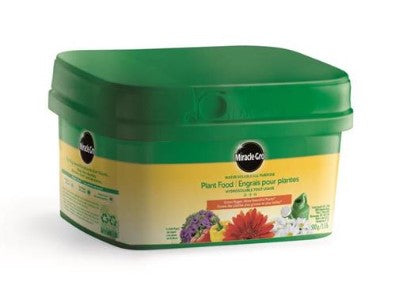 MG Water Soluble All Purpose Plant Food 24-8-16 Pail - 500g