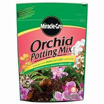Miracle-Gro Orchid Potting Mix  - 8.8L