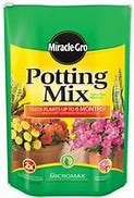 MG Potting Mix - 8.8L