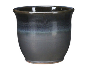 "Magnolia Planter 18.75"" Diameter ON SALE!"