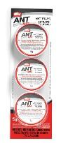 Ortho Ant B Gon Max Ant Traps 3 Pack