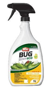Ortho Bug B Gon Eco Insecticide Ready to Use 1L