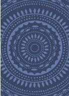 Whimsy Mandela Polyweave Outdoor Rug 6' x 9' - ON SALE!!