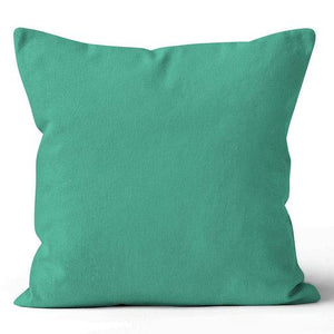 "Rave Solid Breeze Indoor Pillow 17"" x 17"" ON SALE"