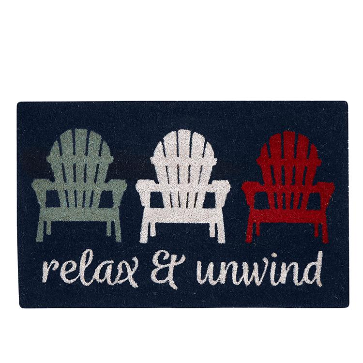 Harman Relax and Unwind Mat 18x30