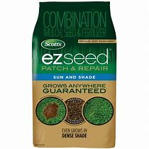 Scotts EZ Seed Patch & Repair  4.54kg