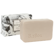 Beekman Vanilla Absolute Bar Soap 9oz
