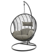 Load image into Gallery viewer, London Hanging Chair - SOLD OUT!