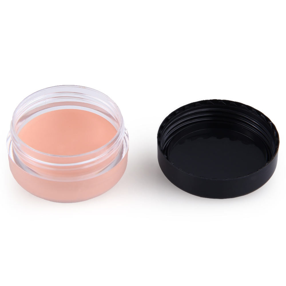 Cosmetic Natural Full Cover Long Lasting Smooth Concealer