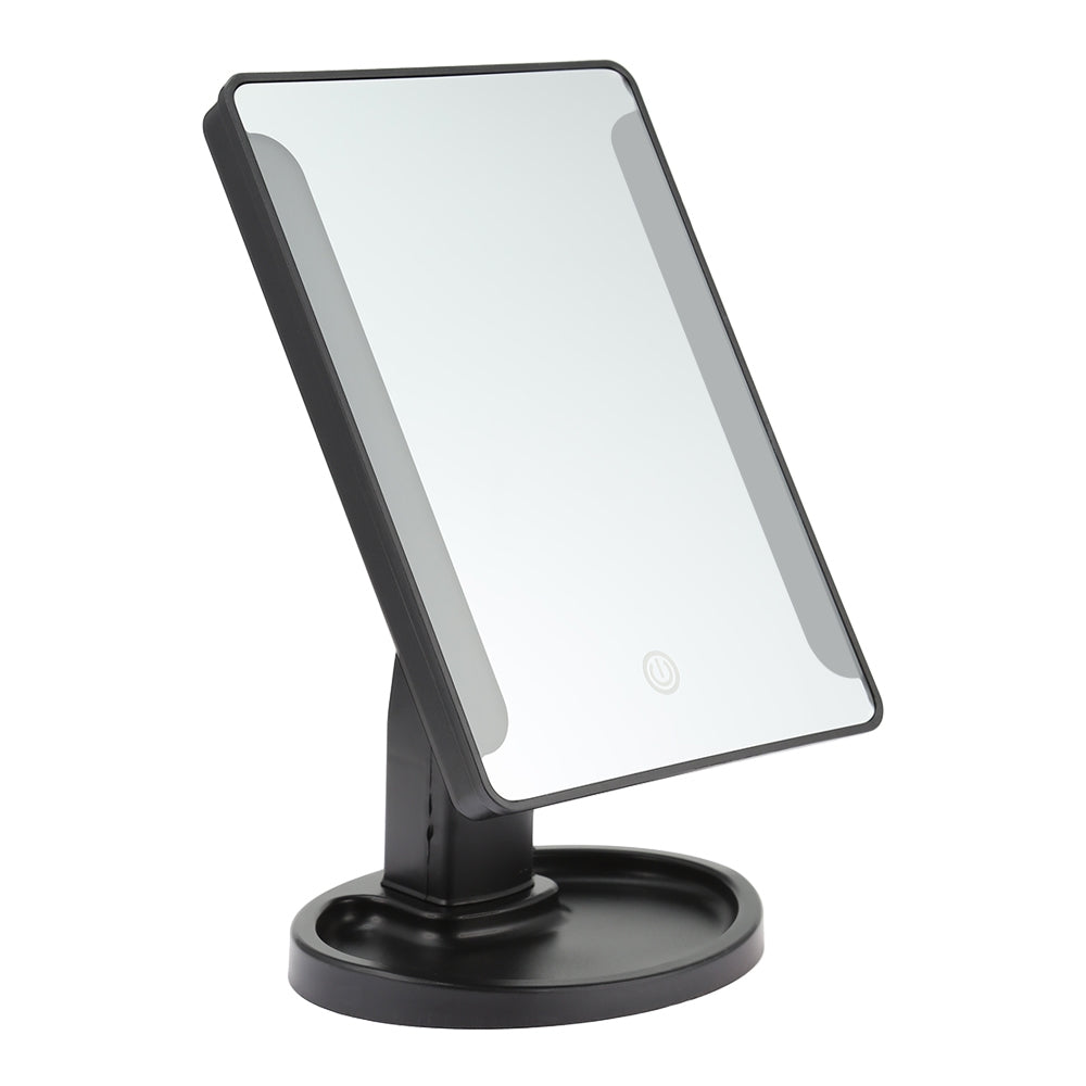 Rotation Light Mirror