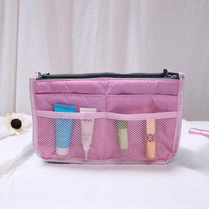 Beauty Wash Pouch