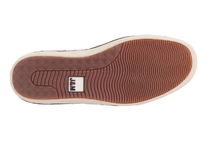 Load image into Gallery viewer, Men's Johnston & Murphy McGuffey Woven Slip-On
