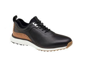 Men's Johnston & Murphy XC4 H1-Luxe Hybrid