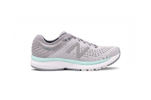 Load image into Gallery viewer, Women's New Balance 860v10