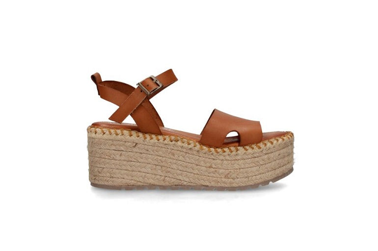Women's Musse & Cloud Cuca