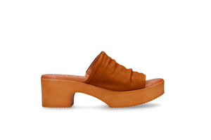 Women's Musse & Cloud Nayara