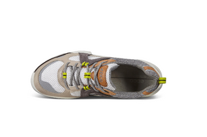 Women's ECCO BIOM C-TRAIL