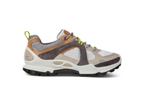 Load image into Gallery viewer, Women's ECCO BIOM C-TRAIL