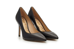 Women's Sam Edelman Hazel Pointed Toe Heel