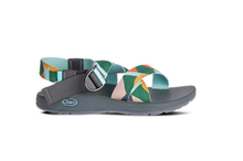Load image into Gallery viewer, Women's Chaco Mega Z/Cloud