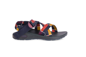 Women's Chaco Mega Z/Cloud