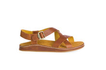 Load image into Gallery viewer, Women's Chaco Wayfarer
