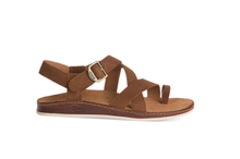 Load image into Gallery viewer, Women's Chaco Wayfarer Loop