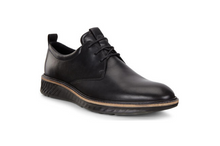 Load image into Gallery viewer, Men's ECCO ST.1 Hybrid