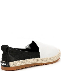Women's Sorel Ella Slip On Jute