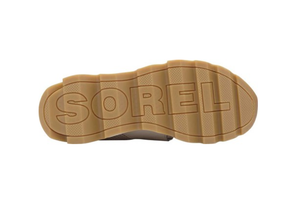 Women's Sorel Kinetic Sneak