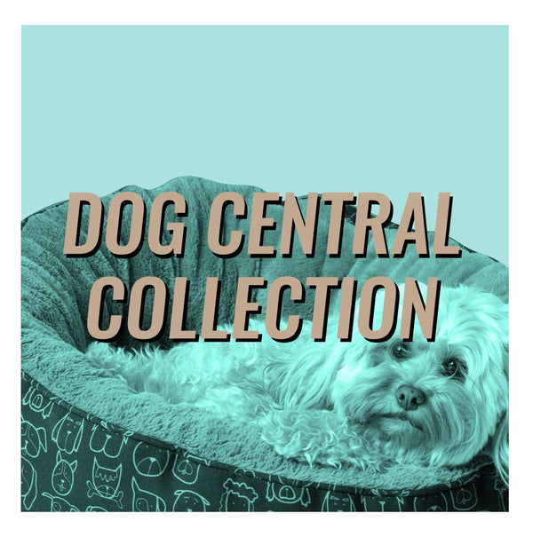 Dog Central Collection