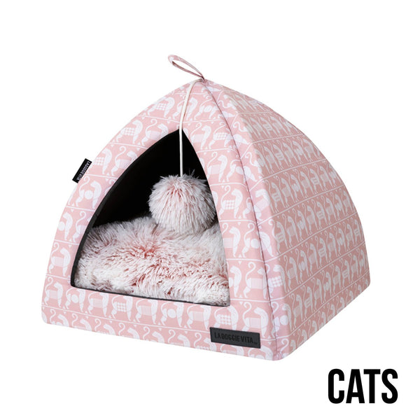 Just For Cats