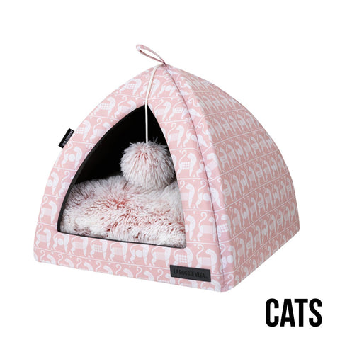 Just For Cats!