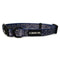Dog Central Indigo Collar