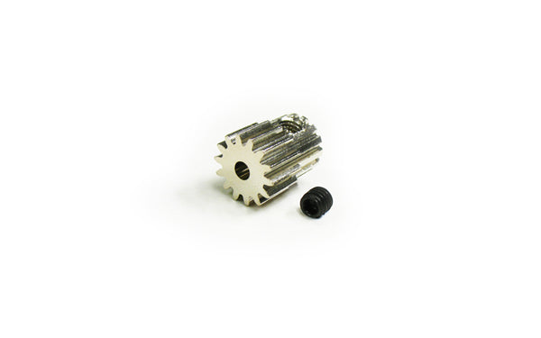 GT14 B 14t Pinion Gear