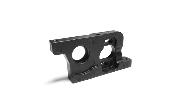 GT16 NB Plastic Motor Mount (380 Brushed)