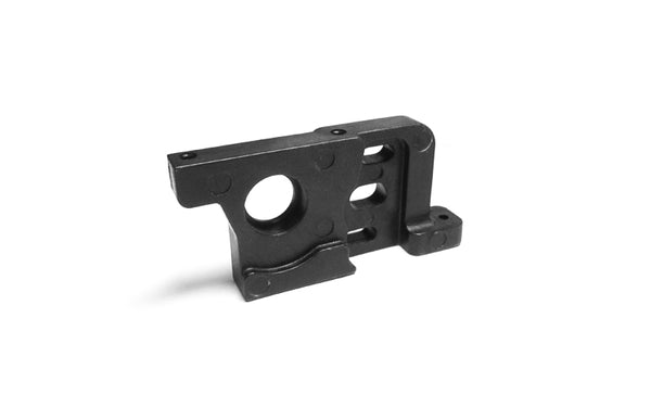 GT16 NB Plastic Motor Mount (Brushless)