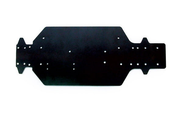 GTB Main Chassis Plate (FRP)