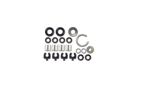 M40 B/M40DT Washer Set