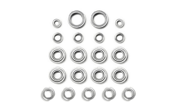 M10 DT Bearing Set