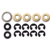 M48 S Washer Set