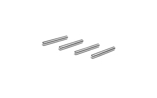 GT14 CVD Solid Lock Pin
