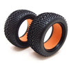 GTB  Mini Pins Mini Buggy Tires Rear