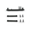 GT24 B Steering Rack Set